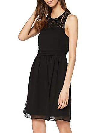 dc21b84df Vero Moda Vmvanessa SL Short Dress Color Vestido de Fiesta