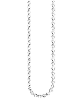 Thomas Sabo Thomas Sabo necklace X0091-001-12-LL