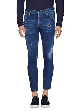 Jeans Dsquared2®   Achetez jusqu à −70%   Stylight 5b40e9cdc5b0