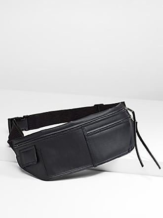 211ab4bcb Rick Owens® Bags: Must-Haves on Sale up to −80%   Stylight
