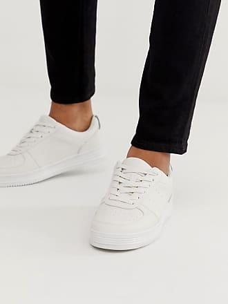 2ed6863b6d Sneakers New Look®: Acquista da € 7,61+ | Stylight