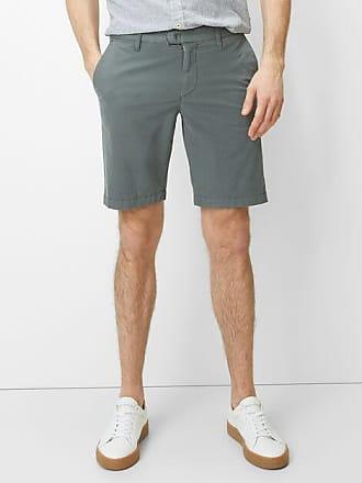 Marc O'Polo Chino Shorts SALO regular