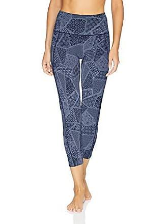 Natori Womens Jersey Pant, Ink, S