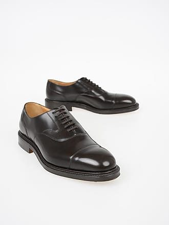 Churchs® Formal Shoes − Sale  up to −60%  f0e0a092ce6