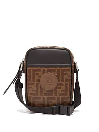 89b68e37fd19 Fendi® Crossbody Bags  Must-Haves on Sale at USD  330.00+
