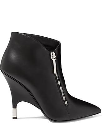 71294ec36cfe2 Giuseppe Zanotti® Ankle Boots − Sale: up to −70% | Stylight