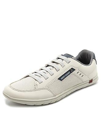 b6955a043f Sapatos de West Coast®: Agora com até −50%   Stylight
