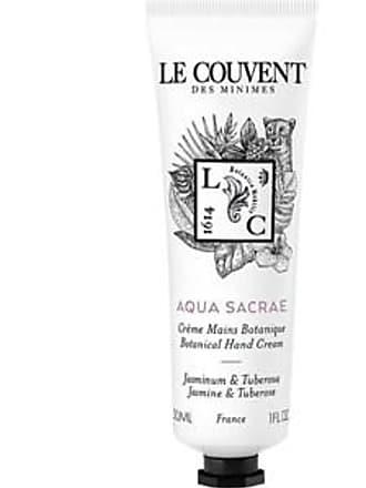 Le Couvent des Minimes Fragrances Colognes Botaniques Aqua Sacrae Hand Cream 30 ml