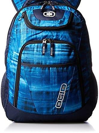 Ogio Mochila Ogio Tribune Pack 111078-765 Unico Azul/Ma