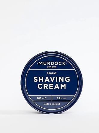 Murdock London Shaving Cream 200ML-No Colour