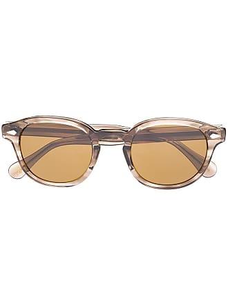 ef9405f935 Moscot® Sunglasses − Sale  at USD  115.00+