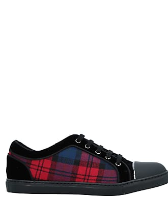 8e1e22ba66383 Louis Leeman CALZATURE - Sneakers   Tennis shoes basse