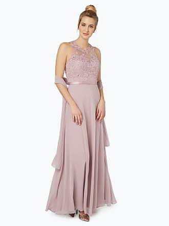 a0acaa6ed53d7f Kleider von 3530 Marken online kaufen