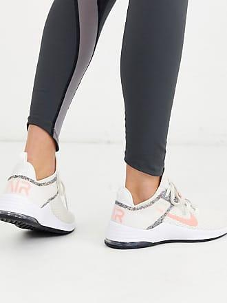 Nike Sommarskor för Dam av Vit: 36 Produkter | Stylight