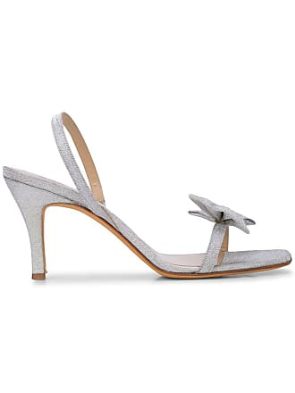 dd4a4a34d83 Maryam Nassir Zadeh® Shoes  Must-Haves on Sale up to −60%