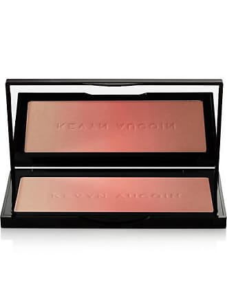 Kevyn Aucoin The Neo Bronzer - Siena - Coral