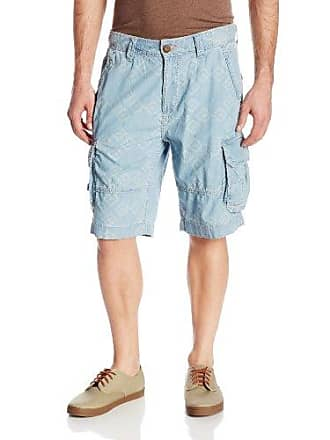 9894cf436f True Religion® Cargo Shorts: Must-Haves on Sale up to −51% | Stylight