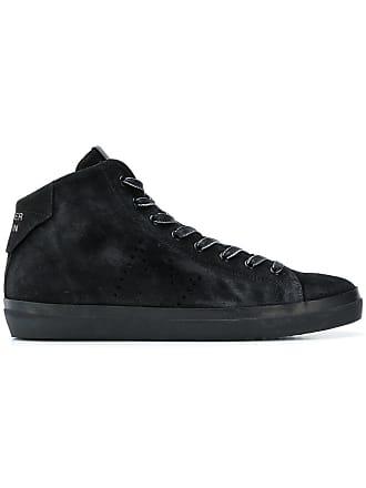 f7dd8c3d18c4a Chaussures Leather Crown®   Achetez jusqu à −81%   Stylight