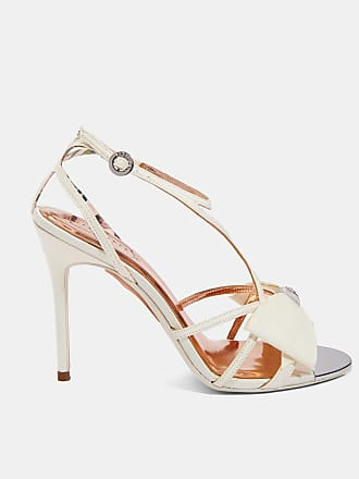80c3e9119c0fd6 Ted Baker® Heeled Sandals  Must-Haves on Sale up to −43%