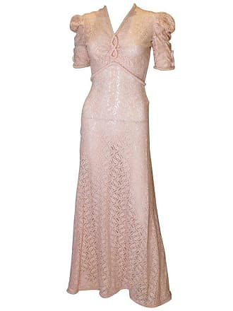 fdbb58b3346 1stdibs® Dresses  Must-Haves on Sale at USD  220.00+