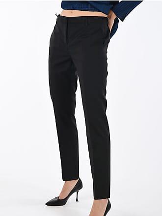 Tonello Virgin Wool Pants Größe 46