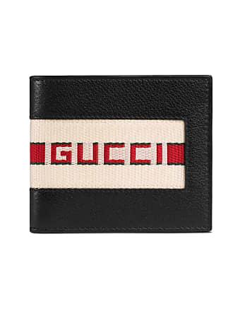 b8cda0a329838 Gucci Geldbeutel für Herren  76 Produkte im Angebot