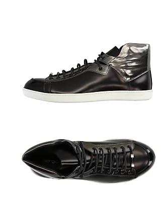 Herren Sneaker High in Schwarz von 194 Marken | Stylight