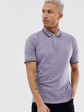 607909f9d Tommy Hilfiger T-Shirts for Men: 316 Products | Stylight