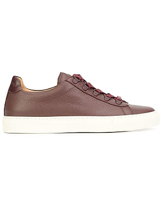 72e550f08941 Brown Sneakers  53 Products   up to −59%