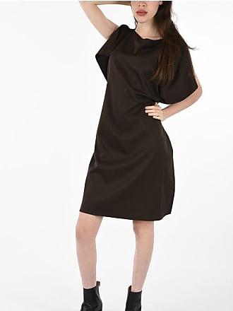 Maison Margiela MM6 Tunic Dress size 42