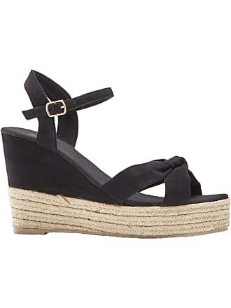 ff419121903 Sandaletter Med Kilklack: Köp 547 Märken upp till −95% | Stylight