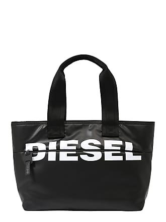 859461f3f49 Tassen van Diesel®: Nu tot −70% | Stylight
