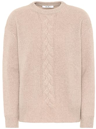 Max Mara Veggia cashmere sweater