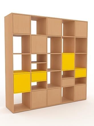 Regale in Helles Holz: 285 Produkte Sale: bis zu −30