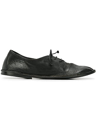 Marsèll lace-up shoes - Black