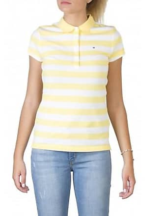 9c81b4ccc46 Camisetas Tommy Hilfiger para Mujer  338 Productos
