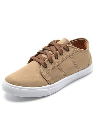 c67abe05b Sapatos de FiveBlu®: Agora com até −80% | Stylight
