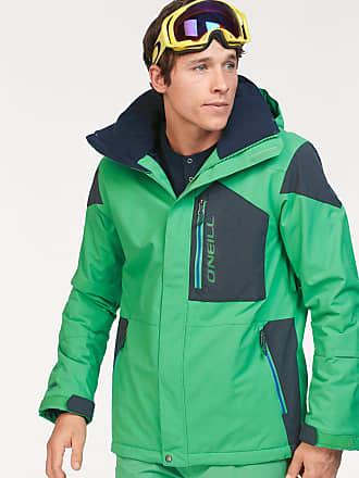 O/'Neill Skijacke Snowboardjacke PM INFINITE JACKET dunkelblau