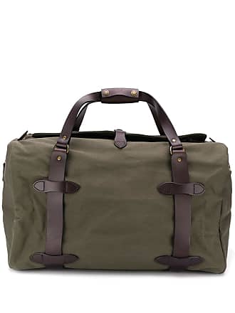 8943744f84f Men's Travel Bags: Browse 474 Products up to −55%   Stylight