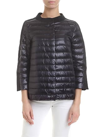 6117f1538d Herno® Down Jackets − Sale: up to −60% | Stylight