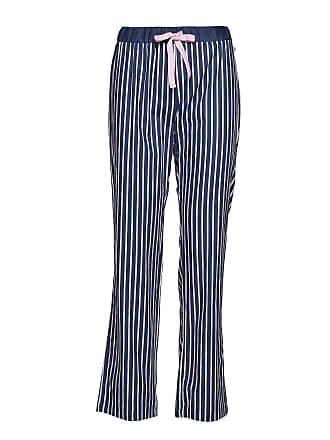 Pyjamas − 1576 Produkter från 170 Märken  b2962e59cd2ec