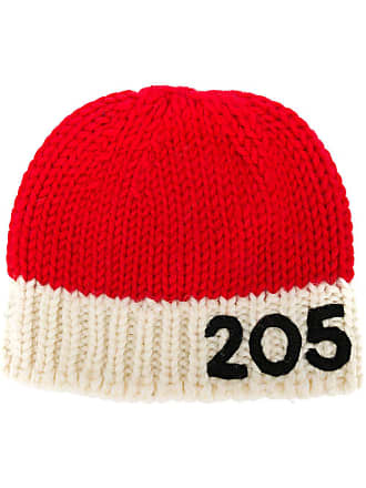 Calvin Klein Winter Hats for Women  68 Items  2b70ad28453