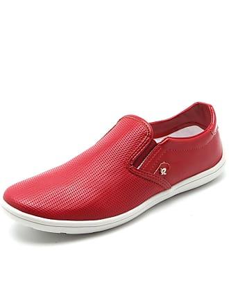 7d43f67ba2 Cravo   Canela® Sapatos Sem Cadarço  Compre com até −44%