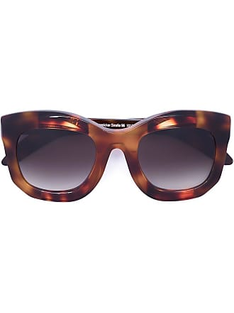 721cd90176e Kuboraum® Sunglasses  Must-Haves on Sale up to −25%