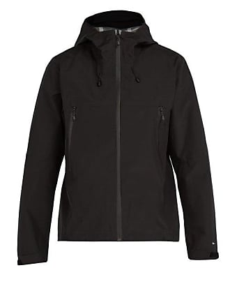 a1f2d19059480 The North Face® Rain Jackets: Must-Haves on Sale up to −20% | Stylight