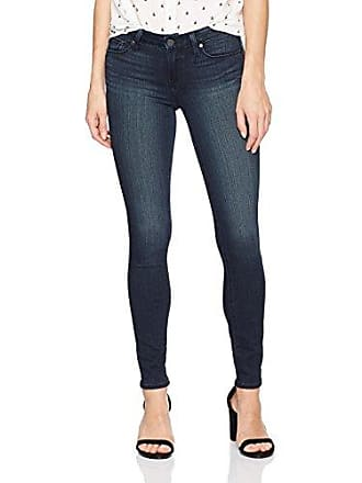 Paige Womens Verdugo Ankle Jeans, Wilson, 29