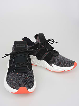 new products a5f54 807de adidas Leather Fabric PROPHERE Sneakers size 12,5