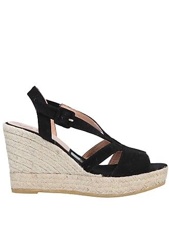 965bb1a170bce1 Chaussures Compensées Kanna® : Achetez jusqu''à −50%   Stylight