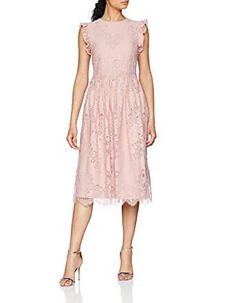 2768ea5a320 Robes Little Mistress®   Achetez jusqu  à −71%