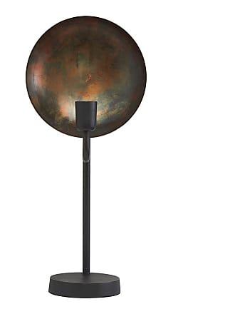 PR Home Upptown Bordslampa 58 cm Svart